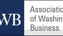 association-of-washington-business
